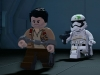 lego-star-wars-the-force-awakens-05