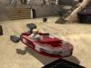 lego-star-wars-04