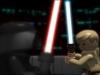lego-star-wars-05