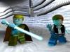 lego-star-wars-07