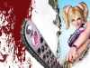 lollipop-chainsaw-10