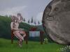 rock-of-ages-2-bigger-boulder-07