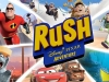 rush-a-disney-pixar-adventure-01