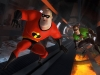 rush-a-disney-pixar-adventure-03