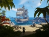 sea-of-thieves-05