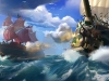 sea-of-thieves-08