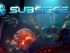 subsiege-01