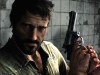 the-last-of-us-remastered-03