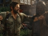 the-last-of-us-remastered-07