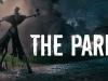 the-park-01