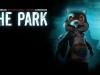 the-park-08