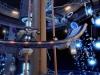 trials-fusion-04