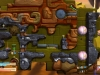 worms-clan-wars-10