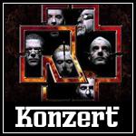 Rammstein 2010 Live