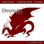 Dragon Age Origin