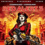 C&C: Red Alert 3