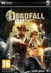 Deadfall Adventure