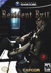 Resident Evil 1 Remake
