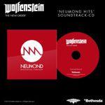 Wolfenstein – Neumond