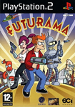 Futurama – the Video Game