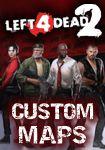 Left 4 Dead 2 Custom Maps