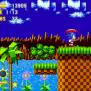 Let S Play Sega Play All Sega Genesis Mega Drive Games