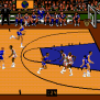Play Team Usa Basketball Online Play Sega Genesis Mega