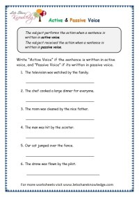 All Worksheets  Subject Predicate Worksheets - Printable ...