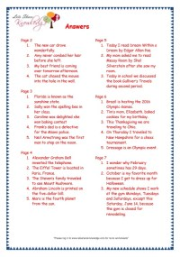 All Worksheets  French And Indian War For Kids Worksheets ...