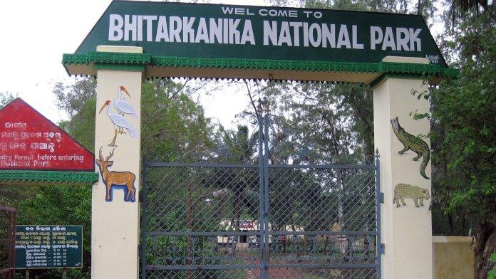 Bhitarkanika-national-park-4.jpg