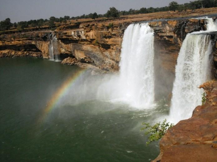 Kanger-Valley-National-Park-Source-holidayiq.jpg