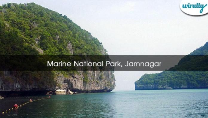 Marine-National-Park-Jamnagar.jpg