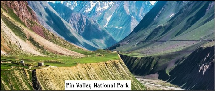 Pin-valley-national-park-himachal.jpg