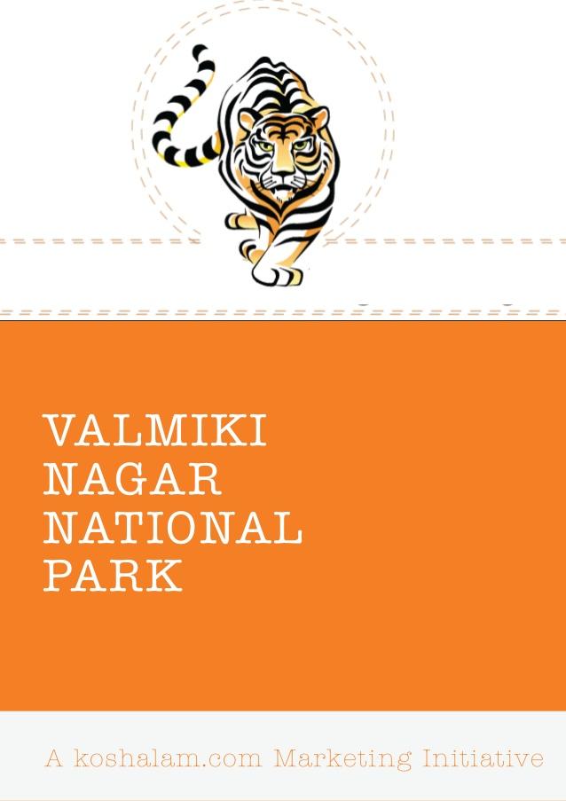 -valmiki-tiger-reserve-bihar-india-1-638.jpg
