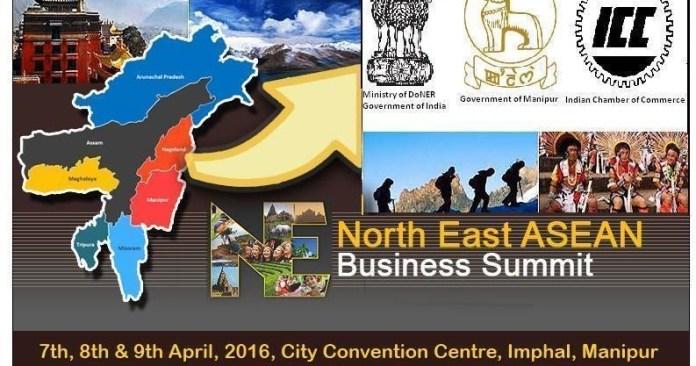 ICC North East ASEAN Business Summit.jpg