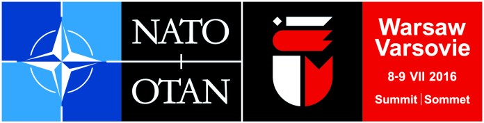 nato_warsaw_summit_logo.jpg