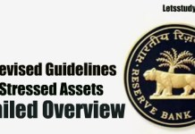 RBI Revised Guidelines