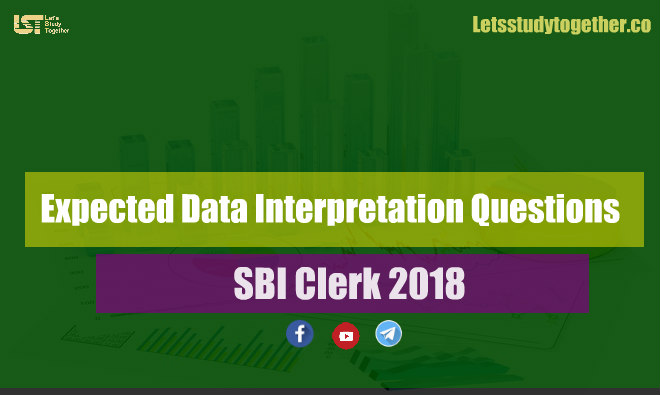 Expected Data Interpretation Questions