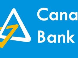 Canara Bank PO 2018 Final Result Out
