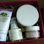 Origins Checks & Balances Frothy Face Wash