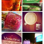 Instagram Roundup Week #14