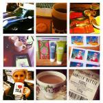 Instagram Roundup Week #15