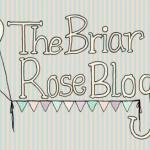 Blogs I Love To Read #2