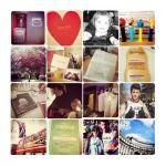 Instagram Round Up #22