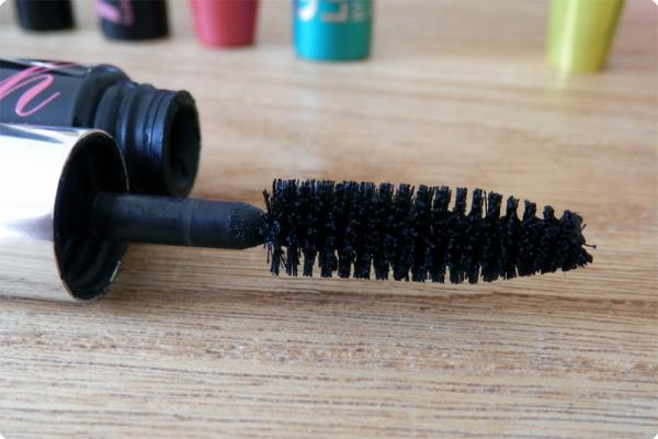Benefit Bad Gal Mascara