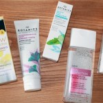 Boots Beauty Bargains