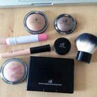 elf Cosmetics Store Cardiff