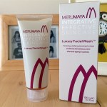 Merumaya Luxury Facial Wash