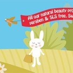 Holland & Barrett Big Beauty Swap
