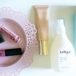 A Few June 2014 Favourites